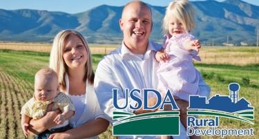rural-development-loans
