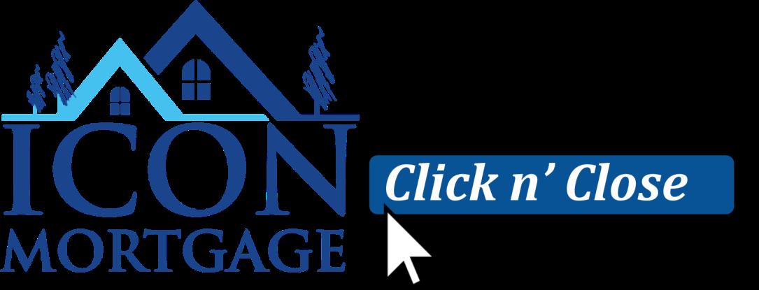 Icon cnc logo3